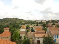 French property for sale in Magalas, Hérault - €87,000 - photo 2