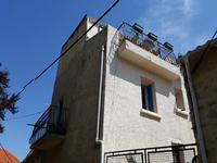 French property for sale in Magalas, Hérault - €87,000 - photo 10