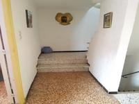 French property for sale in Magalas, Hérault - €87,000 - photo 4