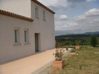 French property for sale in Autignac, Hérault - €265,000 - photo 3