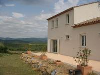 French property for sale in Autignac, Hérault - €265,000 - photo 1