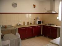 French property for sale in Autignac, Hérault - €265,000 - photo 2