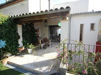 French property, houses and homes for sale inBargemonVar Provence-Alpes-Côte d'Azur
