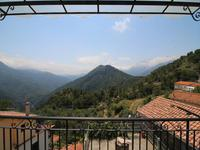 French property, houses and homes for sale inBreil Sur RoyaAlpes-Maritimes Provence-Alpes-Côte d'Azur