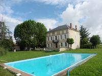French property, houses and homes for sale inSainte Livrade Sur LotLot-et-Garonne Aquitaine