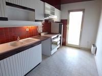French property for sale in Vence, Alpes-Maritimes - €370,000 - photo 3