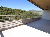French property for sale in Vence, Alpes-Maritimes - €370,000 - photo 2
