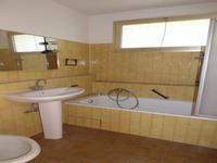 French property for sale in Vence, Alpes-Maritimes - €370,000 - photo 6