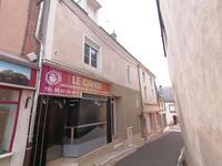 houses and homes for sale inMondoubleauLoir-et-Cher Centre