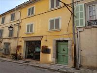 French property for sale in La Cadiere D Azur, Var - €177,000 - photo 1