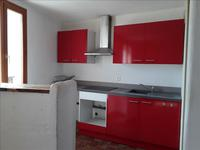 French property for sale in La Cadiere D Azur, Var - €177,000 - photo 3