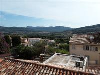 French property for sale in La Cadiere D Azur, Var - €177,000 - photo 2