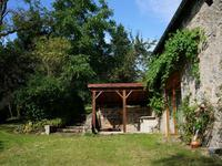 French property for sale in La Guillermie, Allier - €163,000 - photo 9