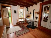 French property for sale in La Guillermie, Allier - €163,000 - photo 4