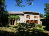 French property, houses and homes for sale inLa GuillermieAllier Auvergne