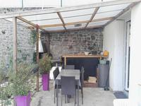 French property for sale in Gorron, Mayenne - €125,000 - photo 6