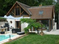 French property, houses and homes for sale inVendomeLoir-et-Cher Centre