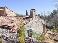 French property for sale in Seillans, Var - €1,295,000 - photo 7