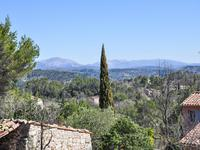 French property for sale in Seillans, Var - €1,295,000 - photo 2