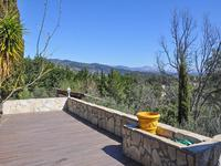 French property for sale in Seillans, Var - €1,295,000 - photo 5