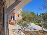 French property for sale in Seillans, Var - €1,295,000 - photo 10