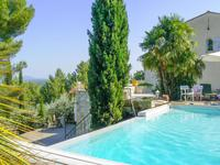 French property for sale in Seillans, Var - €1,295,000 - photo 4