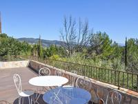 French property for sale in Seillans, Var - €1,295,000 - photo 6
