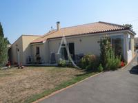 French property, houses and homes for sale inSoubiseCharente-Maritime Poitou-Charentes