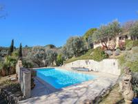 French property, houses and homes for sale inCallasVar Provence-Alpes-Côte d'Azur