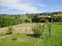 French property for sale in Vertolaye, Puy-de-Dôme - €190,000 - photo 9