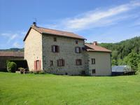 French property, houses and homes for sale inVertolayePuy-de-Dôme Auvergne