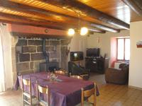 French property for sale in Vertolaye, Puy-de-Dôme - €190,000 - photo 2