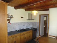 French property for sale in Vertolaye, Puy-de-Dôme - €190,000 - photo 3