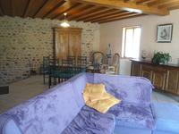 French property for sale in Vertolaye, Puy-de-Dôme - €190,000 - photo 5