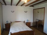 French property for sale in Vertolaye, Puy-de-Dôme - €190,000 - photo 6
