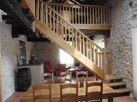 French property for sale in Casseneuil, Lot-et-Garonne - €335,000 - photo 3