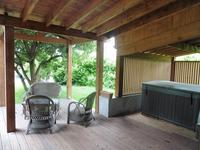 French property for sale in Casseneuil, Lot-et-Garonne - €335,000 - photo 4