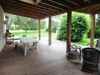French property for sale in Casseneuil, Lot-et-Garonne - €335,000 - photo 5
