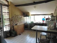 French property for sale in Casseneuil, Lot-et-Garonne - €335,000 - photo 8