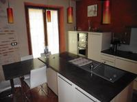 French property for sale in Casseneuil, Lot-et-Garonne - €335,000 - photo 2