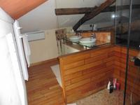 French property for sale in Casseneuil, Lot-et-Garonne - €335,000 - photo 6