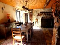 French property for sale in Cozes, Charente-Maritime - €242,500 - photo 4