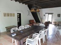 French property for sale in Peyrehorade, Landes - €330,000 - photo 5