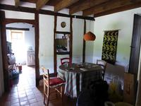 French property for sale in Peyrehorade, Landes - €330,000 - photo 4