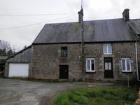 French property, houses and homes for sale inSaint Georges De ReintembaultIlle-et-Vilaine Bretagne