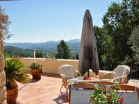 French property for sale in Tourrettes, Var - €600,000 - photo 3