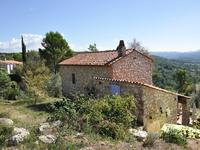 French property for sale in Tourrettes, Var - €600,000 - photo 6