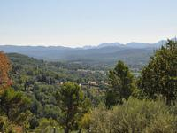 French property for sale in Tourrettes, Var - €600,000 - photo 7