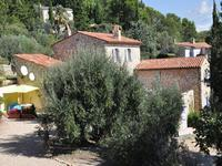 French property for sale in Tourrettes, Var - €600,000 - photo 9