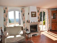 French property for sale in Tourrettes, Var - €600,000 - photo 5